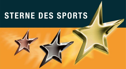 http://www.schwimmclubdelphin.de/tl_files/schwimmclub/Sterne%20des%20Sports/Sterne_des_Sports.jpg